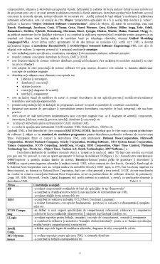 Cursuri P.S.I - Pagina 4