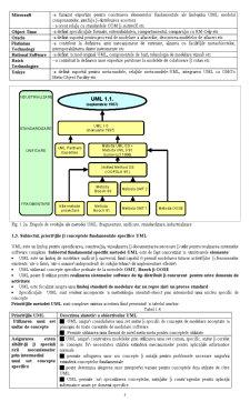 Cursuri P.S.I - Pagina 5