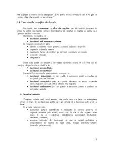 Dovada Raportului Juridic Civil - Pagina 2