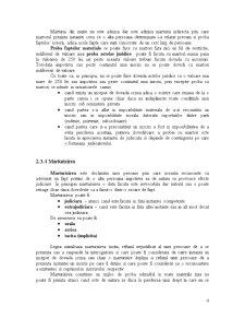 Dovada Raportului Juridic Civil - Pagina 4