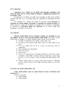 Teoria Generala a Dreptului - 4 - Pagina 1