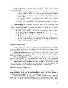 Teoria Generala a Dreptului - 4 - Pagina 2