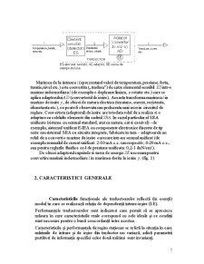 Traductoare Utilizate in Automatizari - Pagina 5