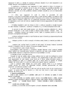 Audit Financiar - Pagina 2
