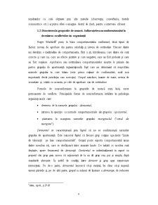 Comunicare și Mediere - Pagina 4