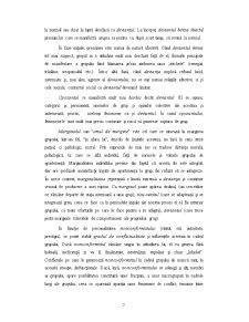 Comunicare și Mediere - Pagina 5