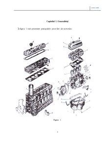 Organe Fixe ale Mecanismului Motor - Pagina 3