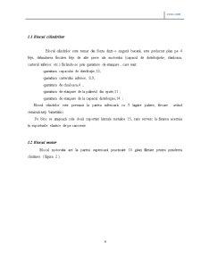 Organe Fixe ale Mecanismului Motor - Pagina 4