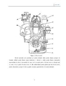 Organe Fixe ale Mecanismului Motor - Pagina 5