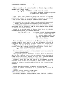 Contabilitate de Gestiune - Pagina 4