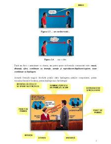 Despre Comunicare - Ce este Comunicarea ? - Pagina 2