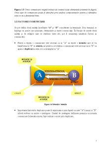 Despre Comunicare - Ce este Comunicarea ? - Pagina 3