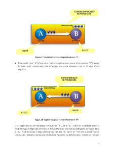 Despre Comunicare - Ce este Comunicarea ? - Pagina 4