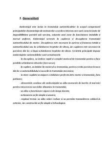 Calcul Ambreiaj cu 2 Discuri - Pagina 2