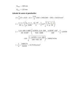 Calcul Ambreiaj cu 2 Discuri - Pagina 4