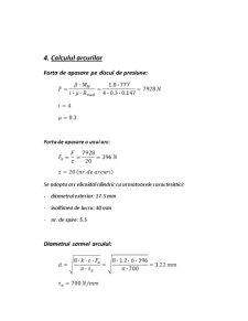 Calcul Ambreiaj cu 2 Discuri - Pagina 5