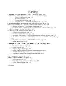 Curs Matematica - Pagina 2