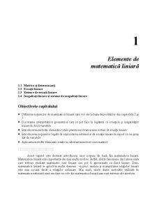 Curs Matematica - Pagina 3