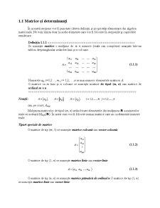 Curs Matematica - Pagina 4