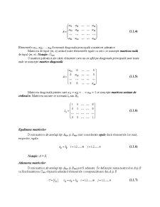 Curs Matematica - Pagina 5