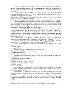 Contabilitate Bancară - Pagina 4