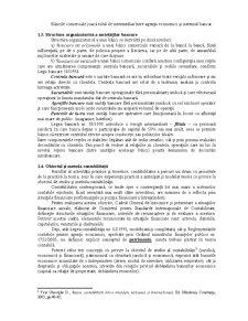 Contabilitate Bancară - Pagina 5