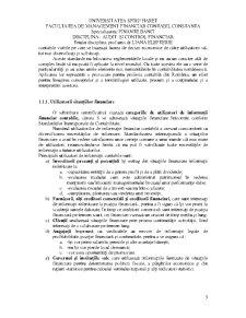 Audit și Control Financiar - Pagina 3