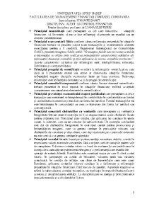 Audit și Control Financiar - Pagina 5