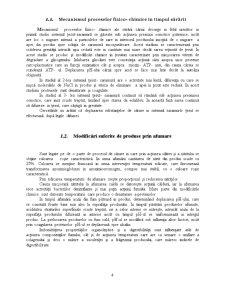 Conserve Alimentare - Procese Chimice Intalnite Metode de Analiza Specifice - Pagina 4
