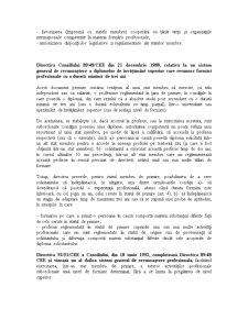 Formarea Profesională - Pagina 4