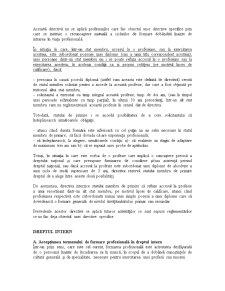 Formarea Profesională - Pagina 5
