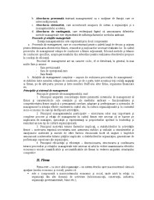 Management General - Pagina 2