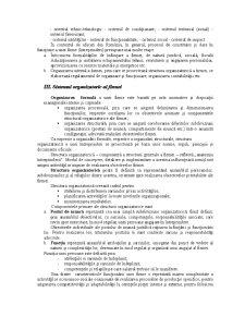 Management General - Pagina 5