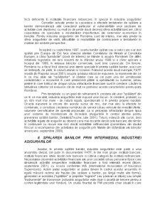 Spalarea Banilor - Pagina 3