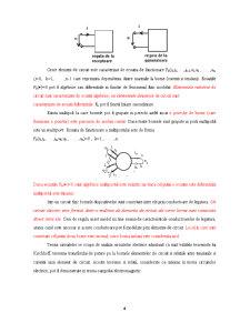 Circuite Electrice - Pagina 4