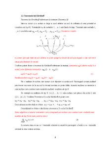 Circuite Electrice - Pagina 5