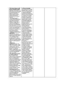 Metalurgia Pulberilor - Pagina 2