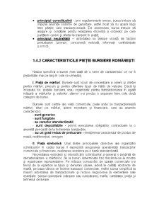 Piața Bursieră în România - Pagina 3