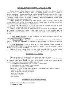 Burse - Curs 5 - Pagina 1