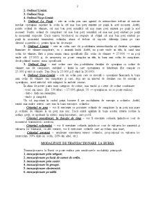 Burse - Curs 5 - Pagina 2