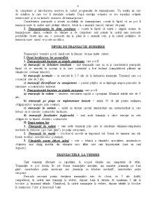 Burse - Curs 5 - Pagina 4