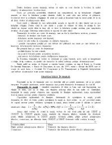 Burse - Curs 5 - Pagina 5