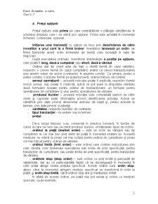 Burse - Cursurile 6 și 7 - Pagina 2