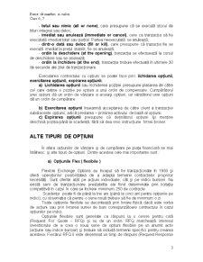Burse - Cursurile 6 și 7 - Pagina 3