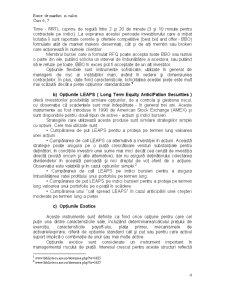 Burse - Cursurile 6 și 7 - Pagina 4
