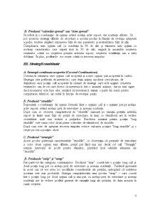 Strategii de Tranzacționare a Optiunilor - Pagina 4