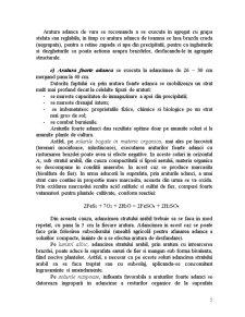 Clasificarea Araturilor - Pagina 5