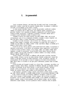 Efectele Polunatilor Asupra Sanatati Umane - Pagina 4