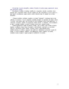 Efectele Polunatilor Asupra Sanatati Umane - Pagina 5