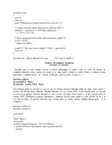 Funcții - Pagina 5